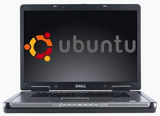 laptop_ubuntu